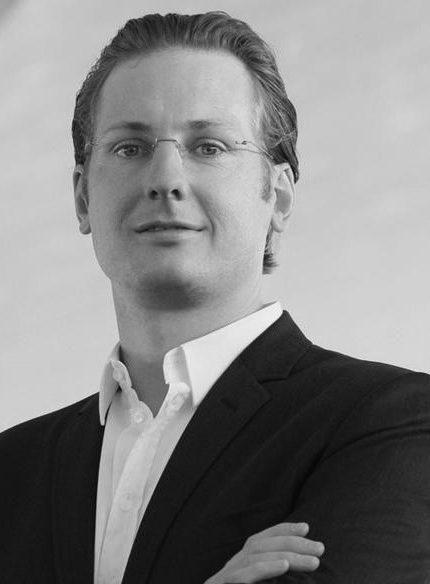 Dr. Marc Brunner
