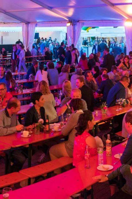 Brunner Familien-Sommerfest 2017 - Bild 7