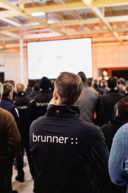 Brunner Neujahrsempfang 2018 - Bild 4